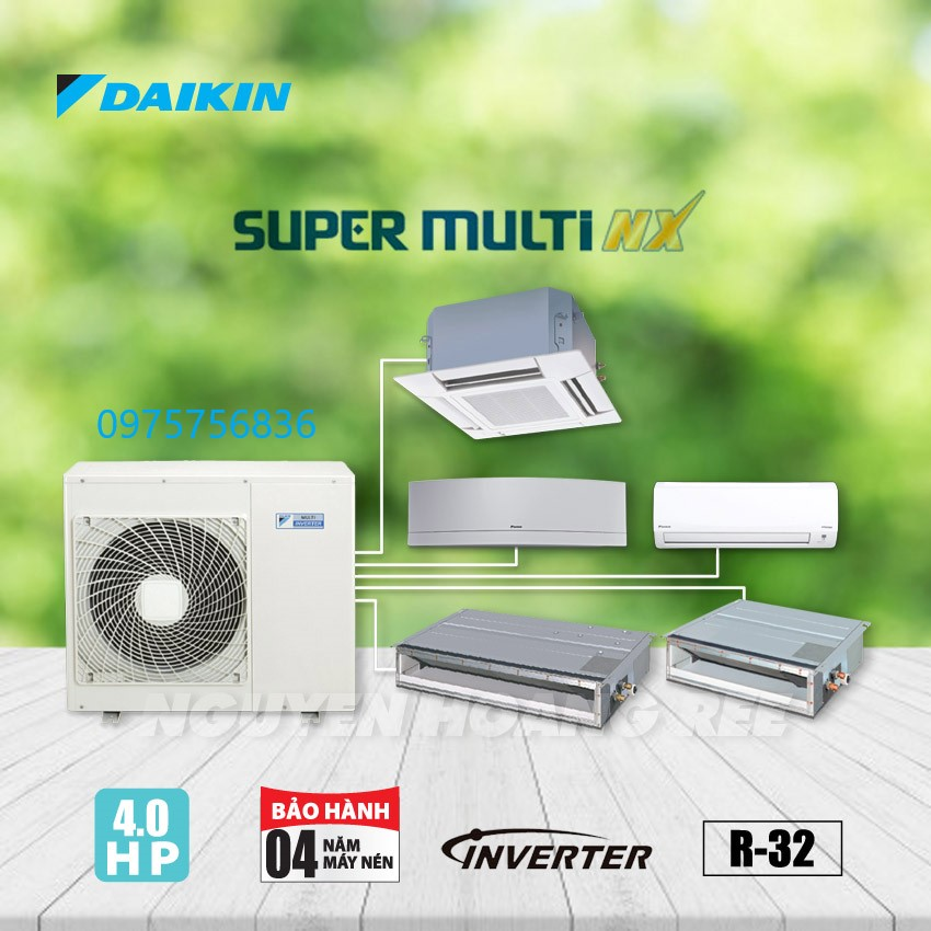 /uploads/images/000000daikin-super-multi-nx-5mkm100rvmv001-1(1).jpg